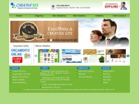 creativesite.com.br