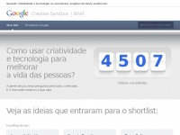 creativesandbox.com.br