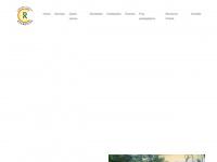 crecheescolarecrescer.com.br