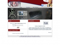 creaty.com.br