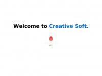 creativesoft.com.br