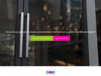 creativita.com.br