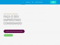 credisoma.com.br