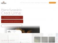credurna.com.br