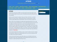 ATDHE | ATDHE.org