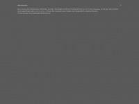 SAC – Società dell'Apostolato Cattolico