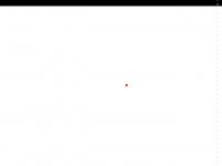 jonberrydesign.com