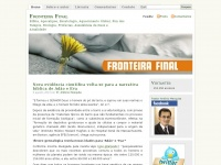 fronteirafinal.wordpress.com