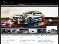 Mercedes-benz.pt