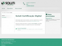 acsoluti.com.br