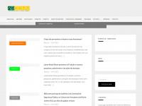 abcomm.org