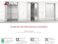 espel.com.br