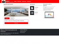 marva.com.br