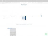 kabral.com.br