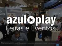 azulplay.com.br