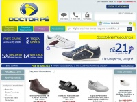 lojadoctorpe.com.br