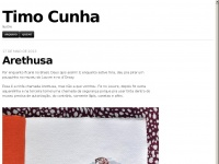 timocunha.wordpress.com