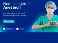 Axpre.com.br - AXPRÉ