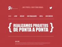 Doismkt.com.br