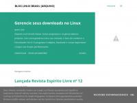 bloglinuxbrasil.blogspot.com