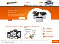 printliberty.com.br