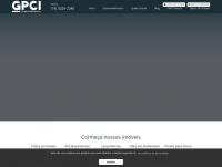 gpci.com.br