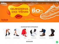 lojaskikos.com.br