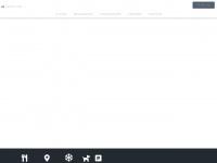 hotelshelton.com.br