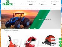 plantamaquinas.com.br