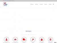 vipdespachos.com.br