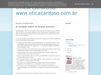oticacardoso.blogspot.com
