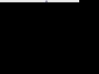 Dexion.com.br