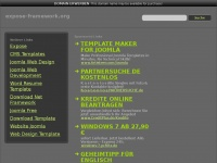 Expose-framework.org - Judi Online dan Poker Online Terpercaya | Just another WordPress site