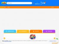 ciatoy.com.br