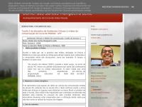 dsmangueiral.blogspot.com