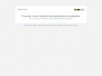 acpurus.com