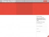 shopdopabx.com.br