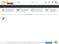 alexshoes.com.br