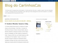 carlinhosczs.blogspot.com
