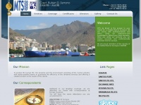 Mtsdobrasilsurveys.com - MTS do Brasil Surveys