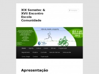 xixsematec.wordpress.com