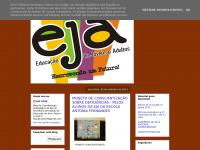 ejaacre.blogspot.com