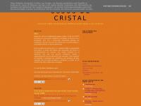 ossosdecristal.blogspot.com