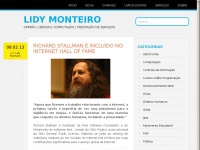 lidymonteirowm.wordpress.com