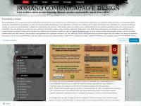 marceloromano.wordpress.com