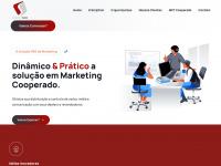 Desenvolvimento de Sites, Sistemas, Marketing Digital, Adwords, Criação, E-Commerce, Projeto, SEO | Scription
