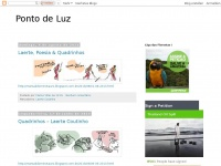 claricevillac.blogspot.com