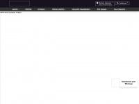 eurovale.com.br
