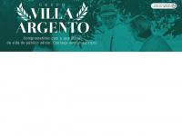 villaargento.com.br
