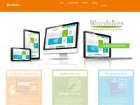 wordsites.com.br